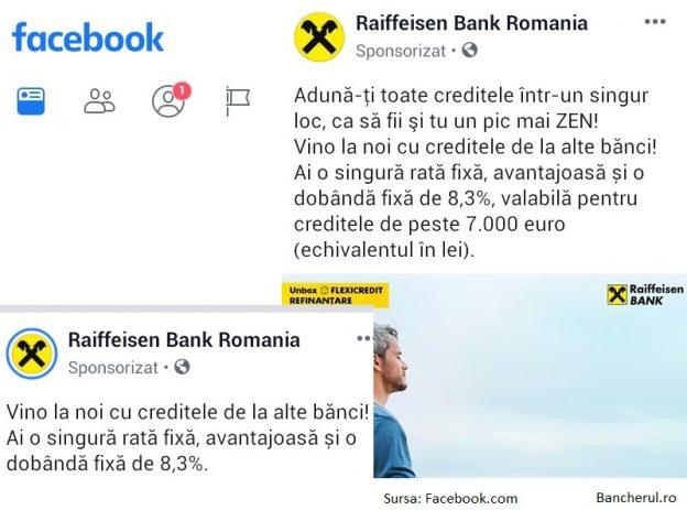 raiffeisen-publicitate-inselatoare-credit-refinantare