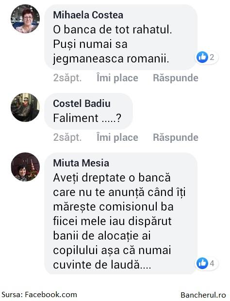 raiffeisen-comentarii-facebook