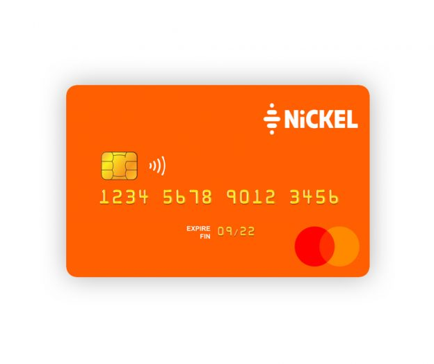 card-nickel-franta