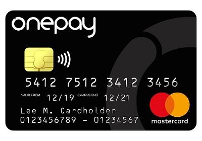 onepay-card- mastercard-retragere-bani-romania