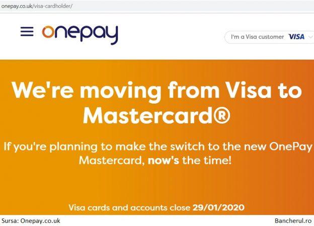 card onepay-visa-mastercard