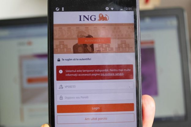 ing-home-bank-probleme