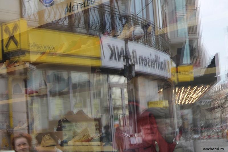 Clauze abuzive credit Raiffeisen Bank