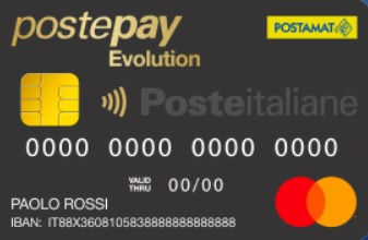 card-postepay-evolution