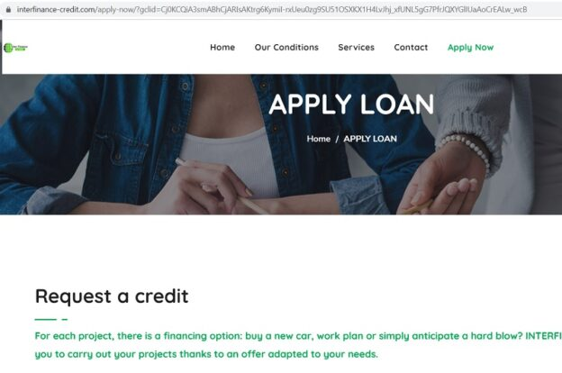 interfinance-credit-inselatorie