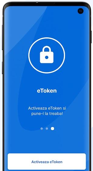 e-tokenbcr