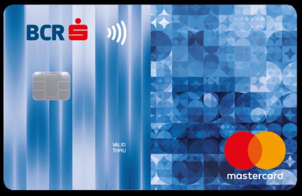card-credit-bcr-banca